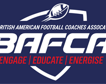 British American Football Coaches Association Courses launched