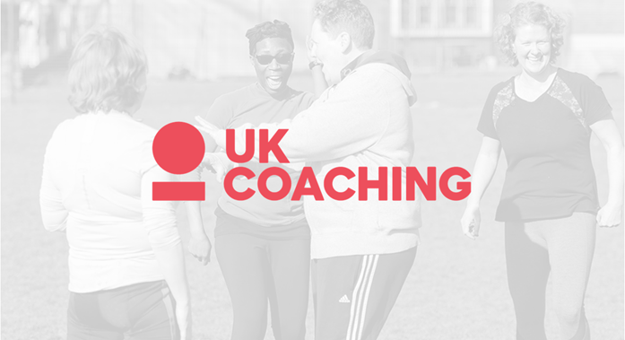 Equality in Sport and Physical Activity Workshop Pilot with UK Coaching